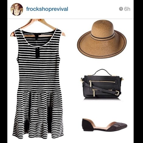 frock-shop-plaza-midwood