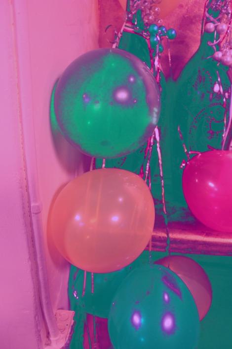IMG_0162balloons