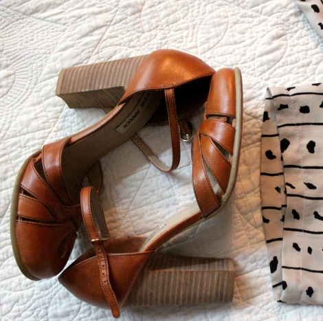 steve-madden-shoes-fashion-summer