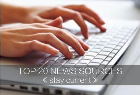 top-news-sources
