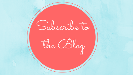 Subscribe-morgan-corbett-blog