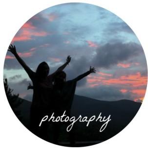 Morgan Corbett portfolio photography