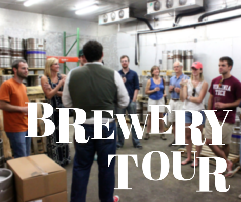 Brewery-tour-charlotte