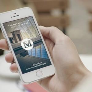 the-met-app