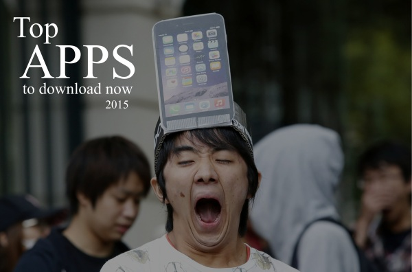 top-apps-to-download-now